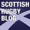 Scottish Rugby Blog