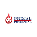 Primal Potential | Natural Weight Loss Blog