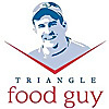 Triangle Food Blog   Be The First To Know The Latest Triangle Restaurant News.