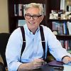 Conant Leadership   Leadership That Works