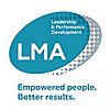 LMA   Leadership Training & Development Courses in Australia