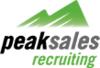 Peak Sales Recruiting