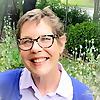 Central Texas Gardener Blog