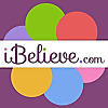 iBelieve.com | Christian Women Inspirational Blog