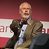 Steve Blank Entrepreneurship and Innovation