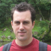Ray Wenderlich | Tutorials for iPhone / iOS Developers and Gamers