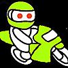 Reddit | Motorcycle