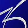 ZO Skin Health Blog   Comprehensive Skin Health Solutions