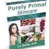 Fix Your Skin   Purely Primal Skincare