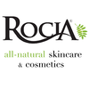 rocia®   all-natural skincare & cosmetics - blog