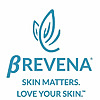 Brevena Buzz and Skin Care Blog