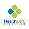 SKC Blog   HealthCert Skin Cancer Blog