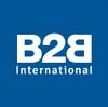 B2B International Market Research Blog