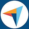 B2B Marketing Blog By Capterra
