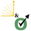Waypoint Group's B2B Customer Experience Blog