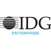 IDG Enterprise Blog