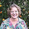 Gardening In LA Blog By Yvonne Savio