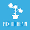 Productivity | Pick the Brain Blog
