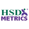 HSD Metrics