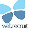 Webrecruit UK » Employer blog