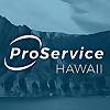 Hawaii Human Resources and Services | HiHR Hawaii