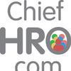 ChiefHRO by Jeffrey Neal