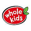 Whole Kids Blog