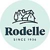 Rodelle Kitchen Blog by Rodelle Vanilla