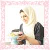 Bake Fresh by Nadia Tariq
