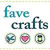 Crafts For Kids   Craft Paper Scissors