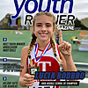 TeenRunner - Start Small, Dream Big