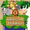 Indian Crest Pediatrics