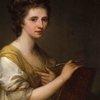 Eva Deverell: Creative Writing Blog