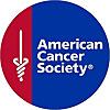 Dr. Len's Blog - American Cancer Society