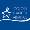 Colon Cancer Alliance Blog