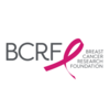 The Breast Cancer Research Foundation(BCRF) Blog