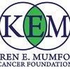 KEM Cancer Foundation
