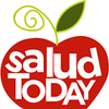 Latino Cancer | SaludToday Blog