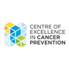 Centre of Excellence in Cancer Prevention