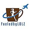 FueledByLOLZ
