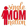 Single Mom Nation