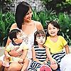 The Chill Mom   Singapore Mum Blog