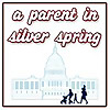 Washington DC Mom Blog – Jessica McFadden is A Parent in Silver Spring