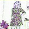 Style Eyes - Ethical Fashion Blog UK By Ceri