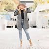 Jana Style | Kansas City Wardrobe Stylist   Blogger