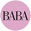 My Baba Parenting Blog