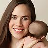 Mama Natural - Pregnancy