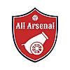 All Arsenal News | The Latest Arsenal AC News, Transfer Rumours, Gossip & Team News