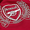 Gooner Daily - Your Daily Arsenal Digest