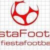 .::FiestaFootball::.